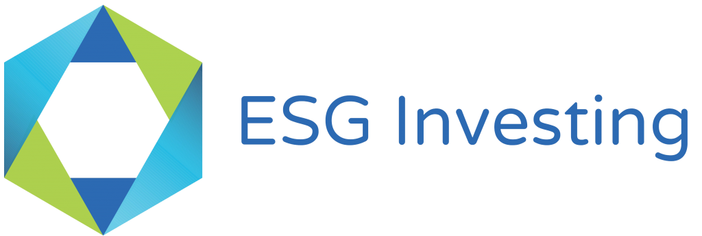 EGS Reporting Awards 2021 Shortlisted for Best Sustainability Reporting: Healthcare